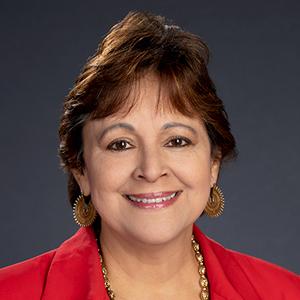 Angela Valenzuela, Ph.D.
