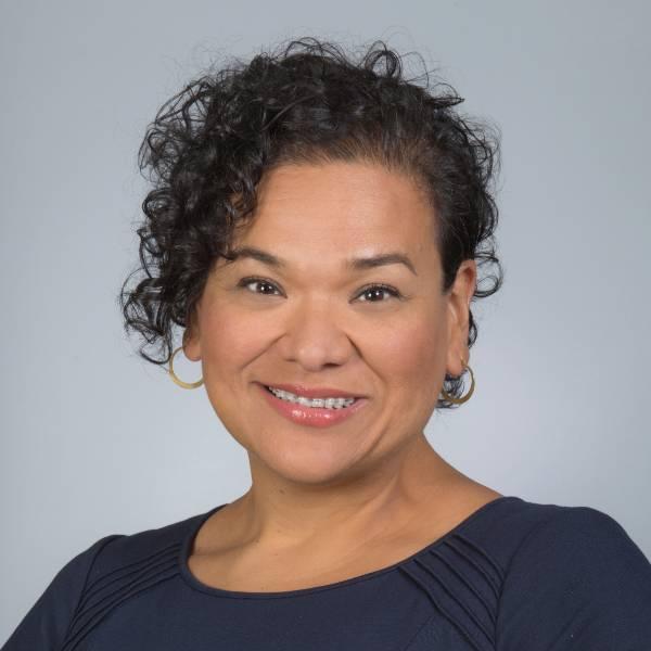 Dr. Angélica Garcia