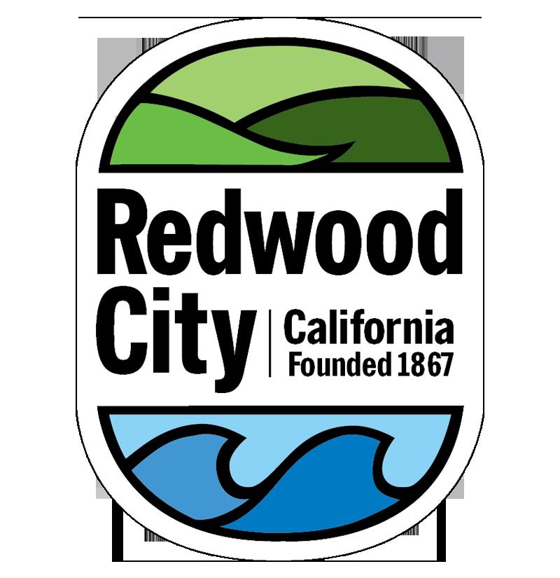 City Council of Redwood City