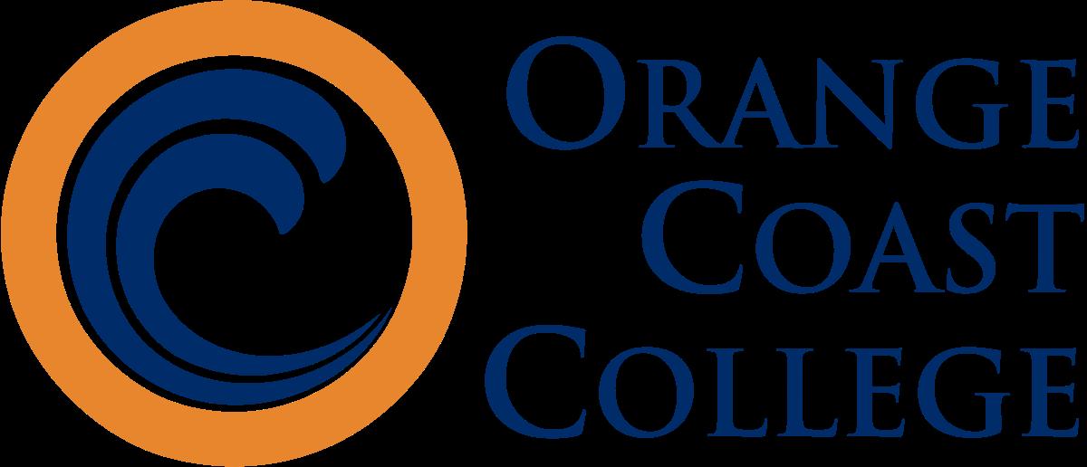 Orange Coast College