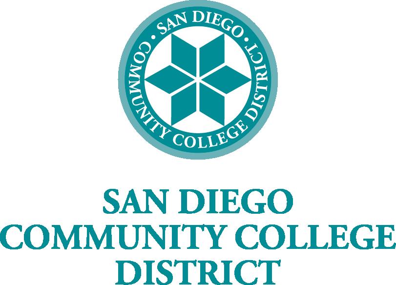 San Diego Community College Dist.