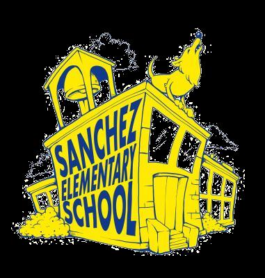 Sanchez Elementary School