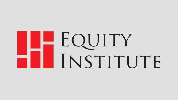 Equity Institute logo